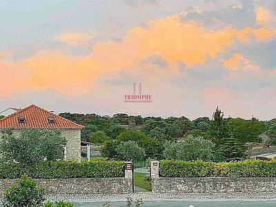 4 Bedroom Villa at Serra D'Aire - Center of Portugal